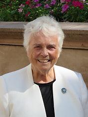 Sister Judith, SC, Councilor.jpg