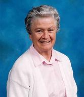 Sr Kathleen Murphy.JPG
