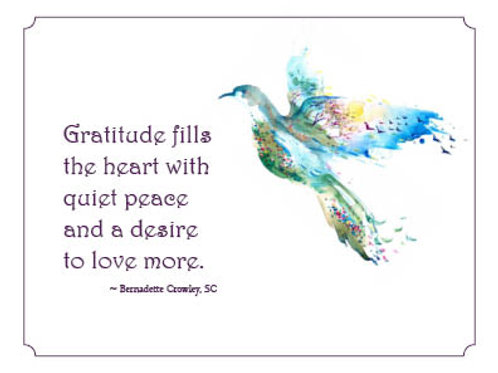 Charity Notes - Gratitude Card - Sr. B. Crowley (1)