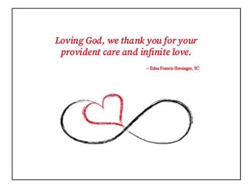 Charity Notes - Gratitude card - Sr. E. Hersinger (2)