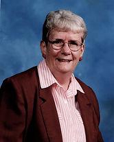 Sr Mary Elizabeth Dacey, SC.jpg
