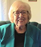 Gleason Mary Ellen.JPG