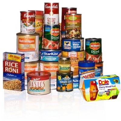 food-donations.png