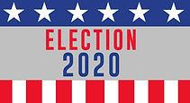 2020-Presidential-Election.jpg