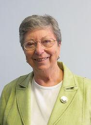 Sister Marilyn Thie, SC.JPG
