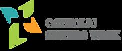 CSW_logo_horizontal_4c_edited.png