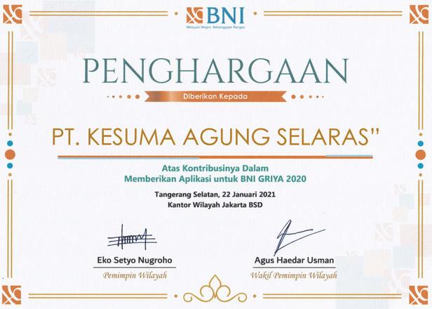 Penghargaan BNI.jpg