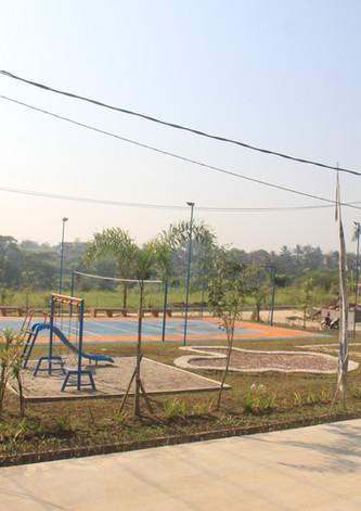 Taman Bermain