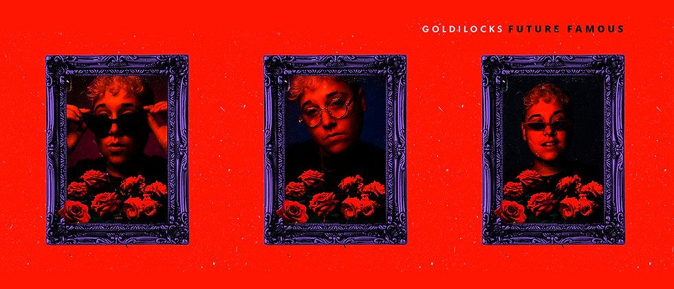 spotify_goldilocks.jpg