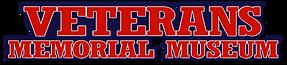 VMM-Logo-636header2.png