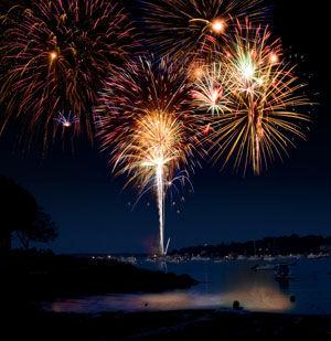 fireworksl.jpg