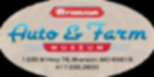 AFM 101717 Bag Sticker Logoedit 2.png