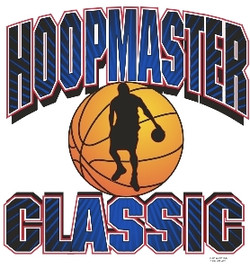 Hoopmaster Easter Classic