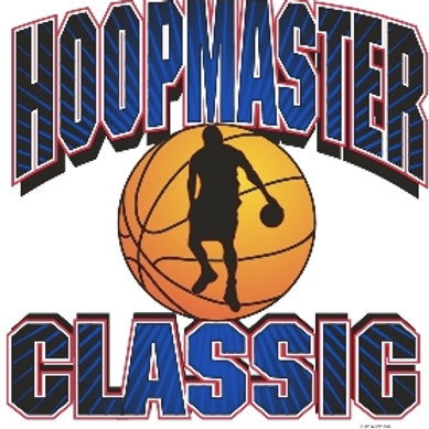 Hoopmaster Easter Classic -9-12th