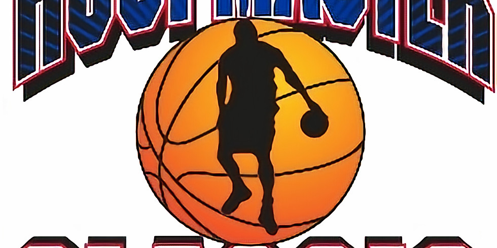 Hoopmaster Classic (6th - 8th Grades)