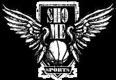 Sho-me Sports Logo