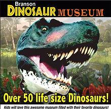 DinosaurJPMab.jpg