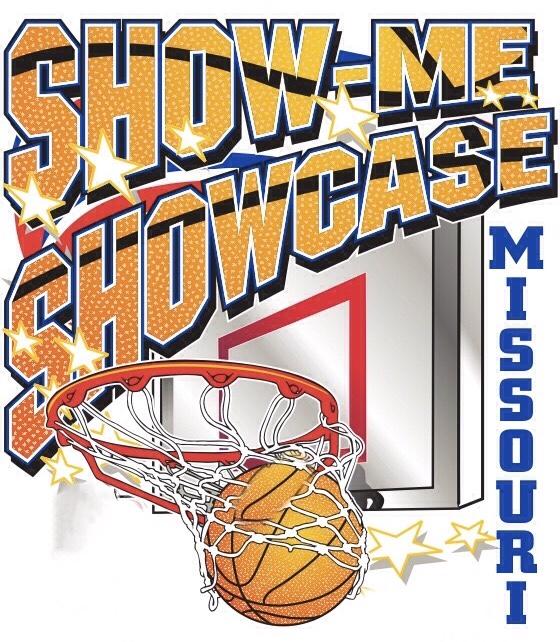 Show-me Showcase