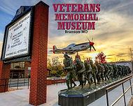 VeteransMemorialMuseumPica.jpg