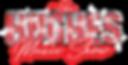 HMS_Logo.png