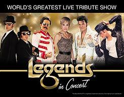 LGD 072321 Legends in Concert Logo.jpg