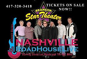 NashvilleroadhouseLivejpg.jpg
