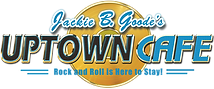 Uptown Logo V2.png