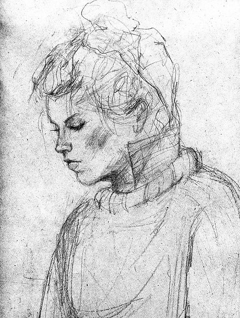 pencil-drawing-2382203_1920.jpg