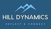 Hill Dynamics Counselling
