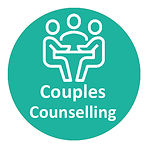 Couples 1 hour Counselling Session Make Payment Online