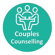 Couples Conselling Sign Up