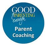 Good Enough Parenting Parent Coaching 1 hour video Session Make Payment Online