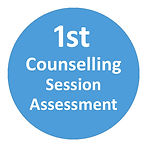 First Counselling Session Assessment Make Payment Online