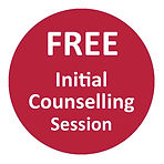 Free Initial Counselling Session Book Free Session