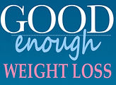 Good Enough Weight Loss Porgramme