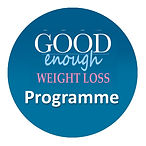 Good Enough Weight Loss Programme Make Payment Online
