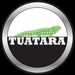 Tuatara Circular Logo green.png