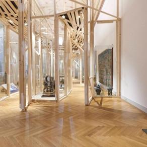 MAK Vienna - Asia Gallery