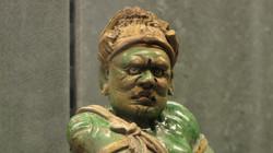 2010 Ming