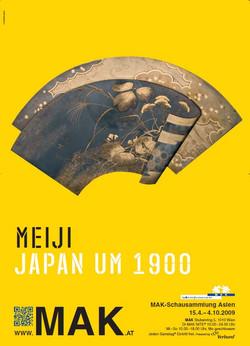 2009 Meiji