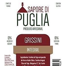 Grissini Integral