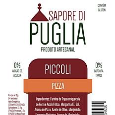 Piccoli Pizza