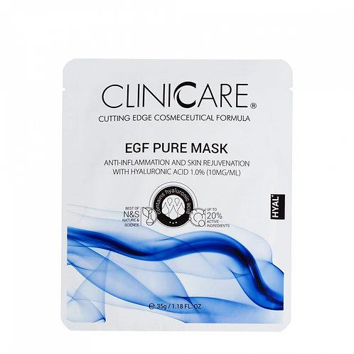 Cliniccare PURE Mask