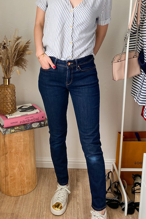 Jean Tommy H T.27