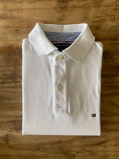 Polo Tommy H T.S