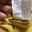 Thumbnail: Polo Lacoste L1212 T.5