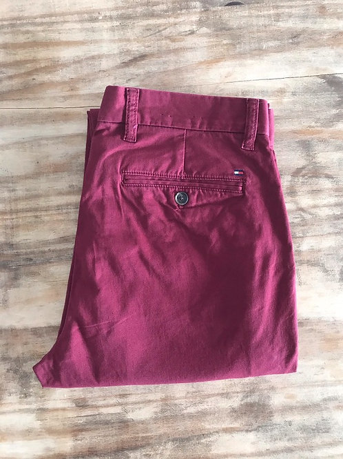 Chino Tommy H T.40
