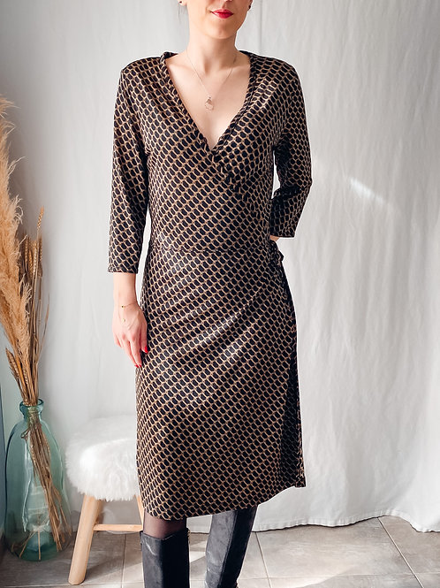 Robe Tommy H T.42