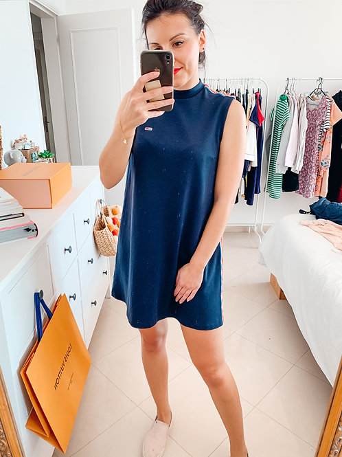 Robe Tommy Jeans