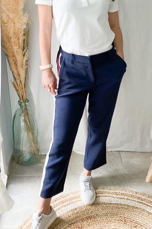 Pantalon Tommy H T.36